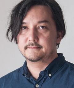 Photo of Lee Chatametikool