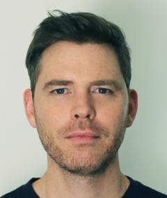 Photo of Craig William Macneill