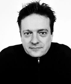 Photo of Thierry De Mey