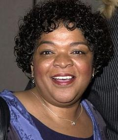 Photo of Nell Carter