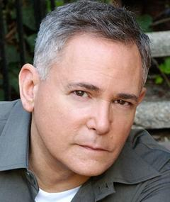 Photo of Craig Zadan