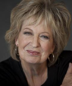 Photo of Jayne Eastwood