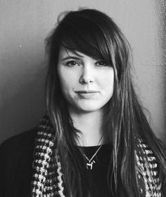 Olivia Rochette adlı kişinin fotoğrafı