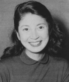 Photo of Momoko Kōchi