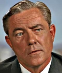 Photo of Robert Karnes