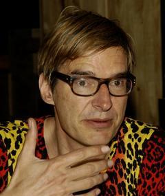 Photo of Christian von Borries