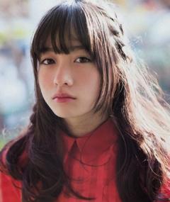 Foto de Hashimoto Kanna