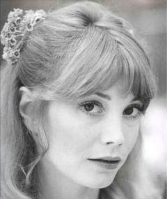 Photo of Pamela Susan Shoop