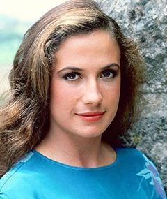 Photo of Ana Alicia