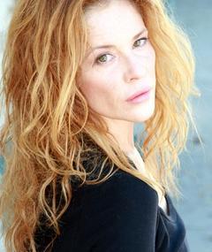 Photo of Marianne Hagan