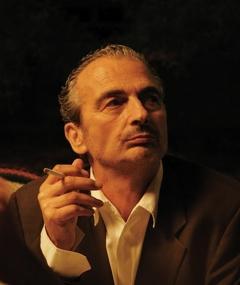 Photo of Jacques Nolot