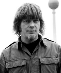 Photo of Ilpo Väisänen