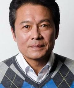 Photo of Chun Ho-jin
