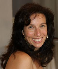 Barbara Kymlicka fotoğrafı