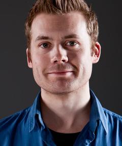 Photo of Rasmus Heide