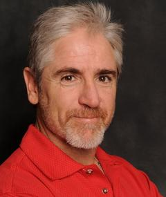 Photo of Carlos Alazraqui