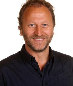 Foto van Sören Olsson
