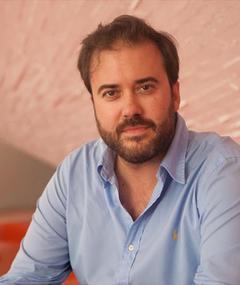 Photo of Curro Velázquez