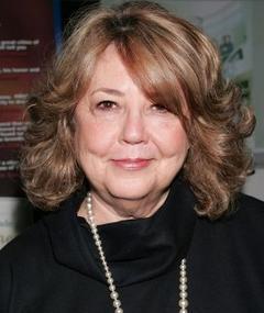 Photo of Linda Bloodworth-Thomason
