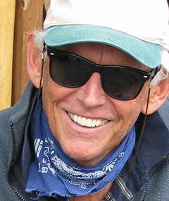 Photo of Scott Swanton