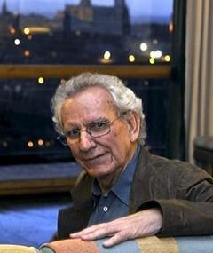 Photo of Jaime Chávarri