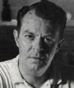 Photo of Dean Elliott