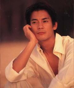 Photo of Toshiaki Karasawa