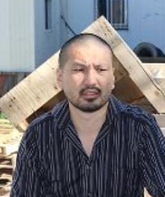 Photo of Yotta Kasai