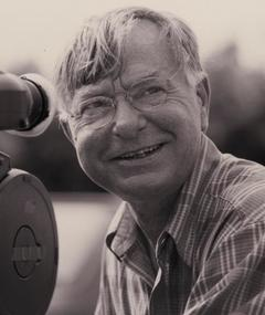 Photo of Tom Hedegaard
