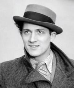 Photo of Jean Dasté