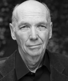 Photo of Roger Sloman