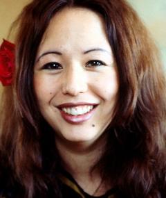 Photo of Yvonne Elliman