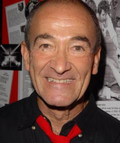Photo of Barry Dennen