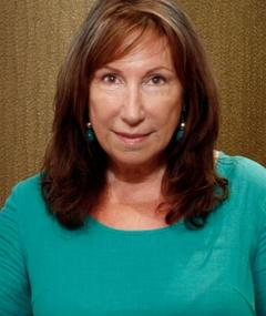 Photo of Kay Mellor