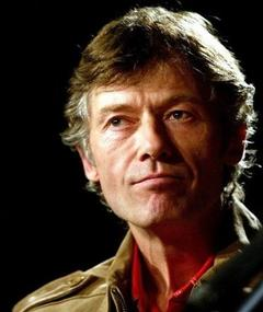 Kees van Beijnum adlı kişinin fotoğrafı