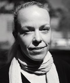 Photo of Katri Manninen