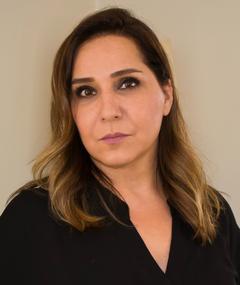 Photo of Gulhan Tekin