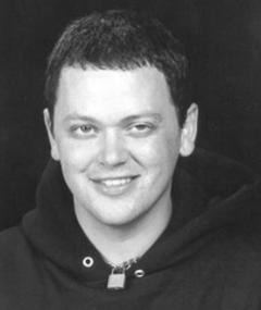 Greg Ayres adlı kişinin fotoğrafı