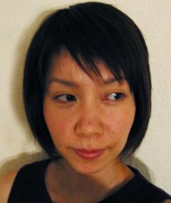 Gambar Yukiko Ito