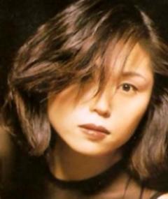 Photo of Emi Shinohara