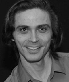 Photo of Miguel Godreau