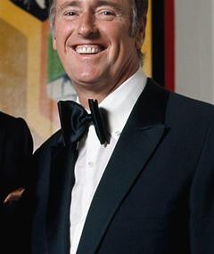 Photo of Dick Martin