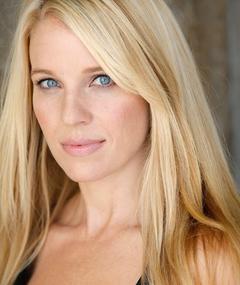 Photo of Alicia Leigh Willis