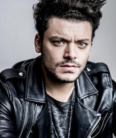 Photo of Kev Adams