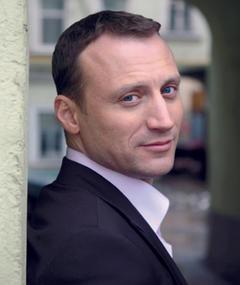 Photo of Anatoliy Belyy