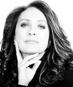 Photo of Eliane Giardini