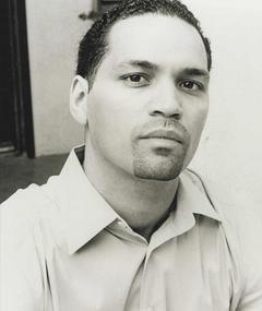 Photo of Vincent Laresca