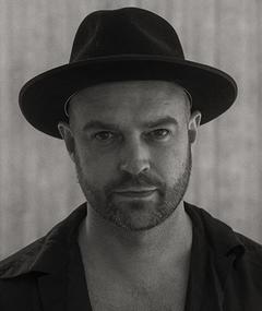 Photo of Paul Dugdale