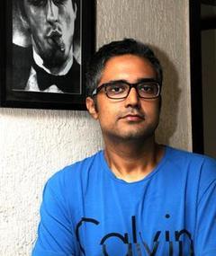 Sudip Sharma adlı kişinin fotoğrafı