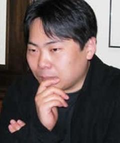Noboru Takagi adlı kişinin fotoğrafı